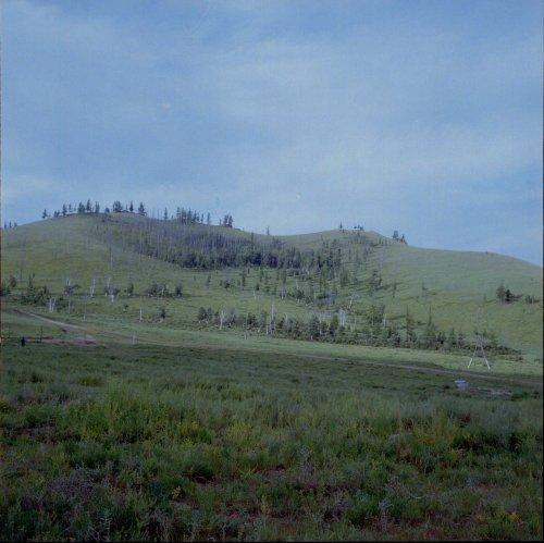 Mongolia_Aug_Rollei_2014-1