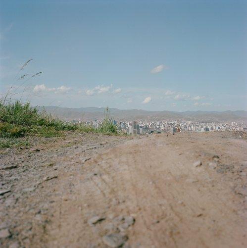 Mongolia_Aug_Rollei_2014-16